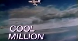 Cool Million – Bild: NBC