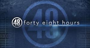 48 Hours – Bild: CBS