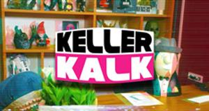 KellerKalk – Bild: Tele 5