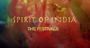 Berauschendes Indien – Spirit of India – Bild: Zee TV