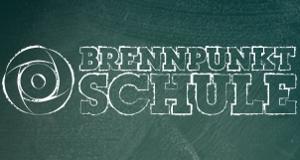 Brennpunkt Schule – Bild: ATV