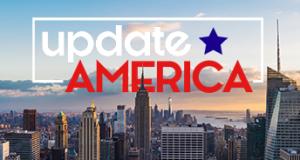 Update America – Bild: Family TV