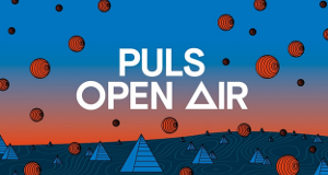 PULS Open Air – Bild: BR Fernsehen