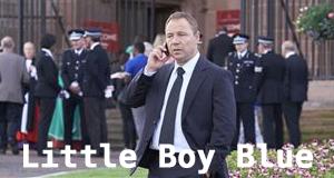 Little Boy Blue – Bild: itv