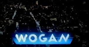 Wogan – Bild: BBC