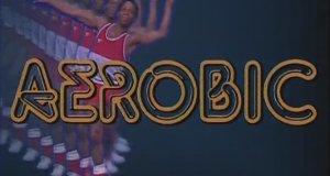 Aerobic – Fitness mit Vernunft