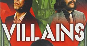 Villains – Bild: ITV