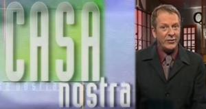 Casa Nostra – Bild: SRF