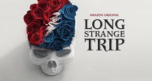 Long Strange Trip – Bild: Amazon