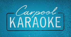Carpool Karaoke – Bild: Apple Music/Screenshot