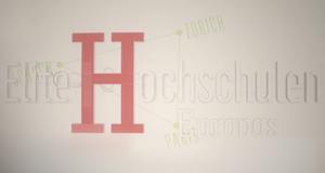 Elite-Hochschulen Europas – Bild: arte