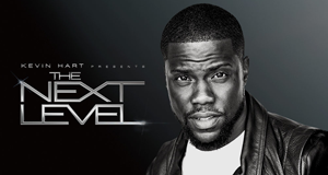 Kevin Hart Presents: The Next Level – Bild: Comedy Central