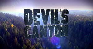 Die Goldsucher vom Devil's Canyon – Bild: Discovery Channel/Screenshot