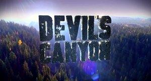 Die Goldsucher vom Devil's Canyon – Bild: Discovery Channel/Screenshot