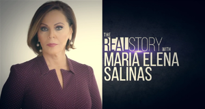 The Real Story with Maria Elena Salinas – Bild: Investigation Discovery/Screenshot