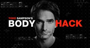 Body Hack – Körper am Limit – Bild: Network Ten