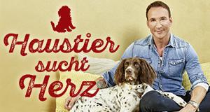 Haustier sucht Herz – Bild: SAT.1 Gold/Günther Philipp
