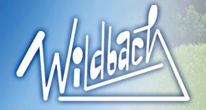 Wildbach – Bild: EuroVideo Medien GmbH