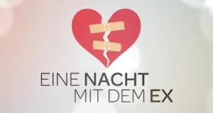 Eine Nacht mit dem Ex – Bild: MG RTL D