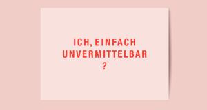Ich, einfach unvermittelbar? – Bild: MG RTL D