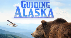 Guiding Alaska – Bild: Travel Channel
