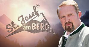 St. Josef am Berg – Bild: ARD Degeto/Mona Film/Franz Neumayr