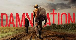 Damnation – Bild: USA Network