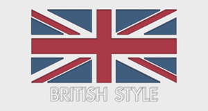 British Style – Bild: arte