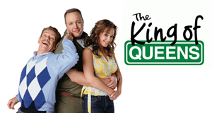 King of Queens – Bild: Koch Media