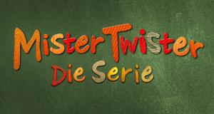 Mister Twister – Die Serie – Bild: Koch Media GmbH/ZDF