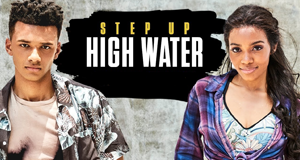 Step Up: High Water – Bild: YouTube Red