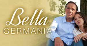 Bella Germania – Bild: ZDF und Walter Wehner