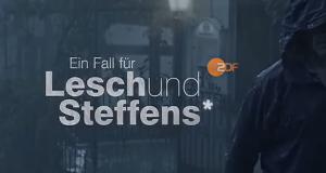 Ein Fall für Lesch und Steffens – Bild: ZDF