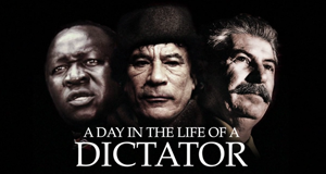 Diktatoren – Das geheime Leben der Tyrannen – Bild: Maria Roche Productions/Screenshot