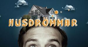 Husdrömmar – Bild: SVT