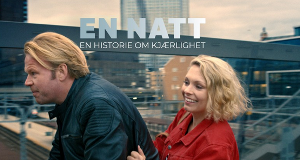 One Night – Bild: NRK