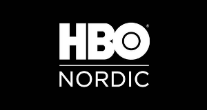 The Conqueror – Bild: HBO Nordic