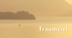 Traumziel – Bild: 3sat