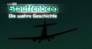Stauffenberg – Die wahre Geschichte – Bild: ZDF