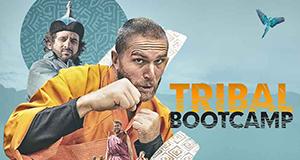 Tribal Bootcamp – Bild: BBC Wordwide 2017