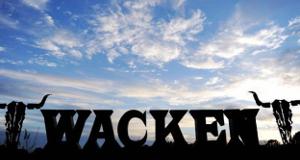 Wacken Open Air – Bild: Schleswig-Holsteinischer Zeitungsverlag GmbH & Co. KG