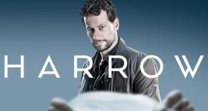 Harrow – Bild: ABC Australia