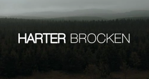 Harter Brocken – Bild: ARD Degeto / Volker Roloff