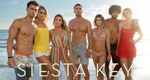 Siesta Key – Bild: MTV