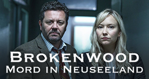 Brokenwood – Mord in Neuseeland – Bild: all3media
