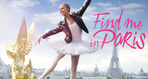 Find Me in Paris – Bild: ZDF/Cottonwood Media