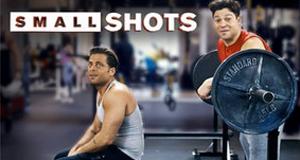 Small Shots – Bild: FOX Digital/Netflix