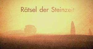 Rätsel der Steinzeit – Bild: arte/Prounen Film/Epo Film