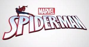 Spider-Man – Bild: Disney