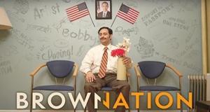 Brown Nation – Bild: Netflix
